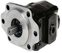 Gear_pump_020.png
