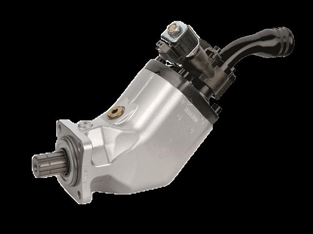 F1-fixed-truck-pump.png