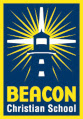 https://www.lifcohydraulics.com/SpecFiles/img/Beacon_School.jpg
