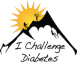 https://www.lifcohydraulics.com/SpecFiles/img/I_Challenge_Diabetes.png