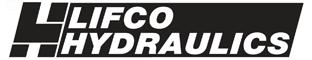 Lifco Hydraulics