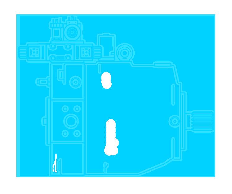 Lifco Hydraulics | Site Map