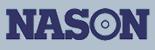 Nason logo